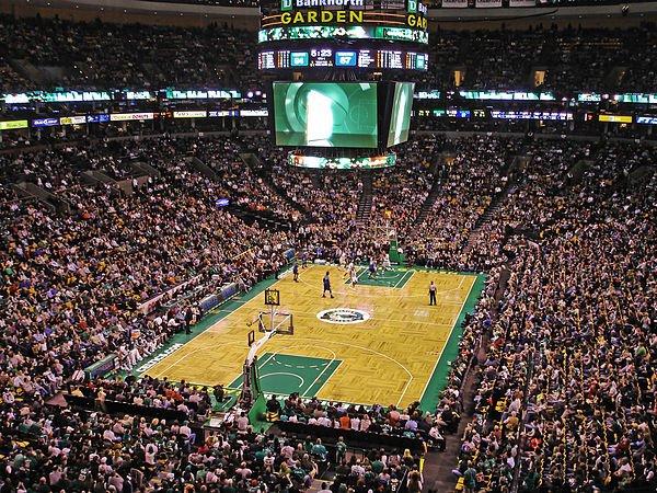 Celtics Danny Ainge announces retirement; Brad Stevens promoted to President of Basketball Operations