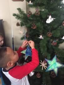AL tree