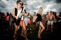 Vic Falls Festival Pic