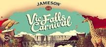 vic-falls-carnival-poster