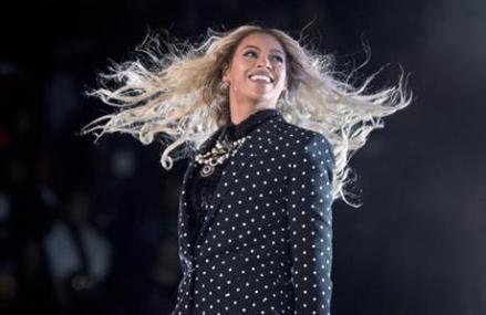 Grammy noms: 9 for Beyonce, 8 each for Drake, Rihanna, Kanye