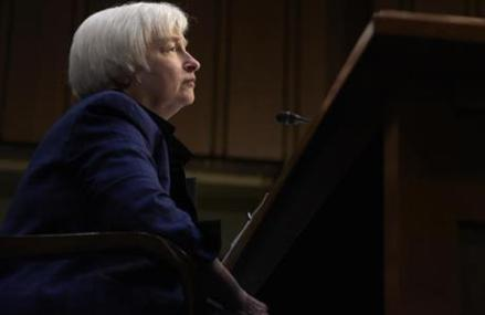 Federal Reserve expected to raise rates for first time in a year