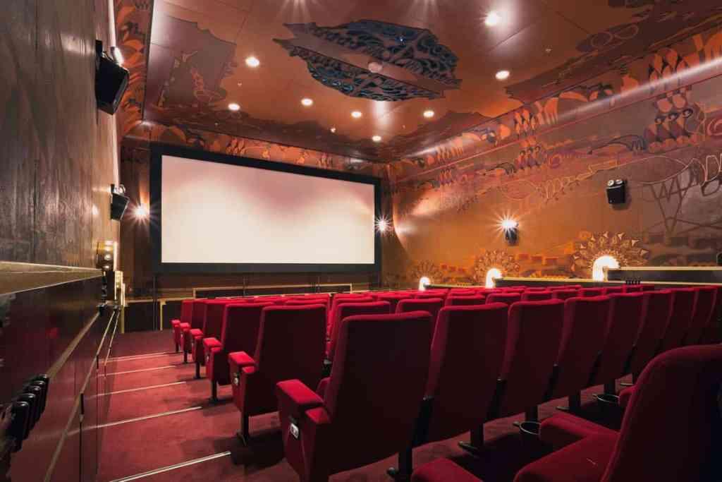 art house film cinema amsterdam