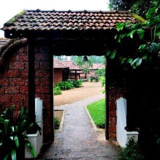 Long Distance Decor – Kerala House Desgin