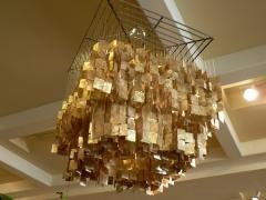 Pinspiration – Awesome Chandeliers