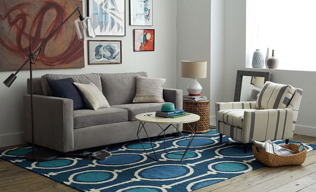 Rug Rules Whats Ur Home Story