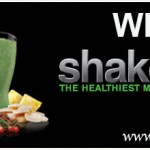What is Shakeology & Why I Love It !