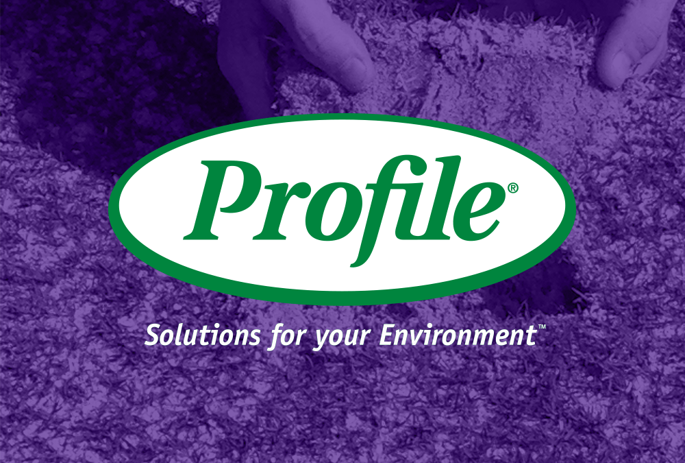 Profile Products