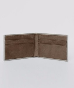 leather-slimfold-wallet-interior_7c1abc68-e16f-40a2-8c84-e65a396ff2cd_1024x1024