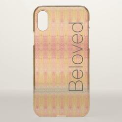 Beloved Design - ADD Your Name
