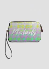 melody clutch