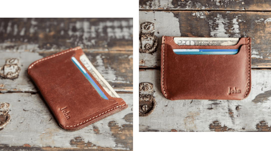 associate-brown-leather-wallet.png