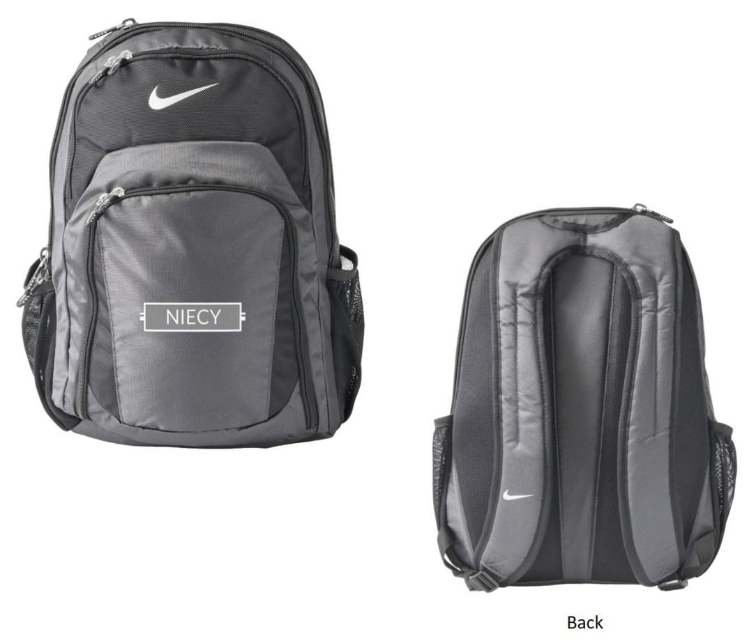 Niecy backpack