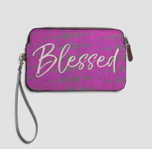 Personalized Bags