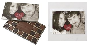 Personalized Gifts by Patricia Griffin