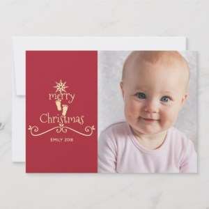 Photo Cards by Patricia Griffin