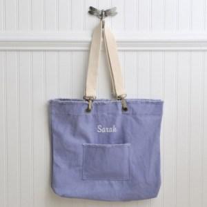 Handbags_whatsyournameblog.com