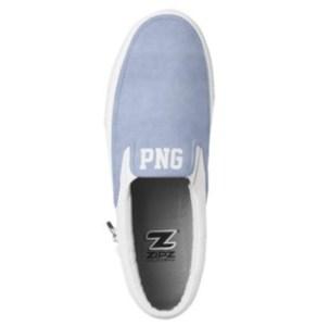 Fun Shoes_whatsyournameblog.com