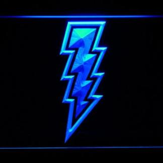 San Diego Chargers 1988-2001 - Legacy Edition neon sign LED