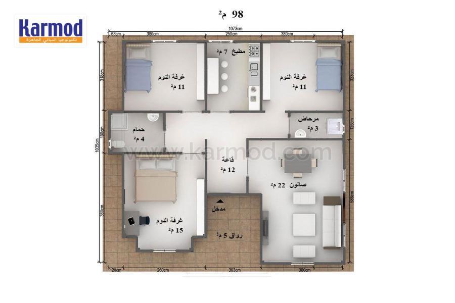 خرائط منازل اجمل تصاميم منازل هندسيه من الداخل والخارج كيف
