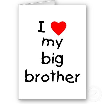 كلام عن الاخ فيس بوك كلام جميل لحب الاخوات كيف