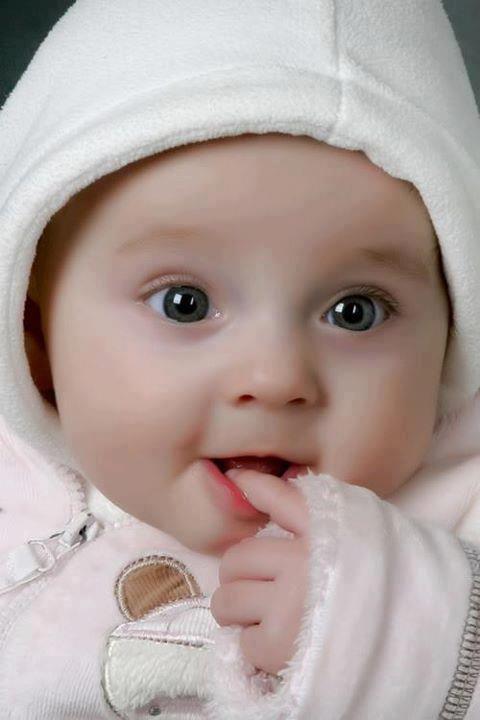 اجمل الصور اطفال في العالم اجمل اطفال العالم كيوت كيف