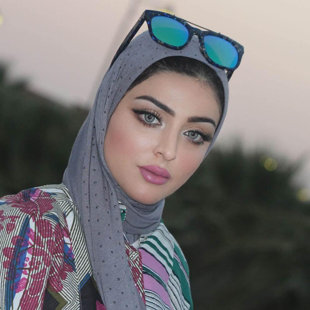 بنات الكويت اجمل بنوتات كويتية تجنن كيف