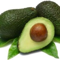 10 Amazing Nutritional Benefits of Avocado