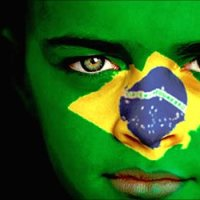 10 Interesting Facts About Brazil