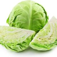 10 Amazing Nutritional Benefits of Cabbage