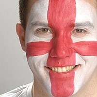 10 Interesting Facts About England