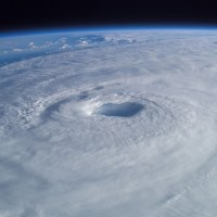10 Interesting Facts About Natural Disasters