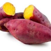 10 Amazing Nutritional Benefits of Sweet Potato