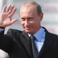 10 Interesting Facts About Vladimir Putin
