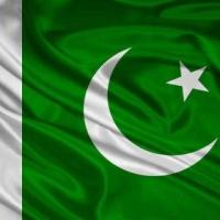10 Interesting Facts About Pakistan