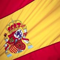 10 Interesting Facts About Spain