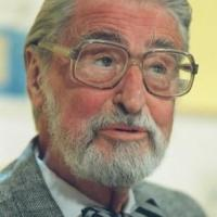 10 Interesting Facts About Dr. Seuss