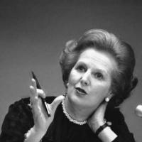 10 Interesting Facts About Margaret Thatcher