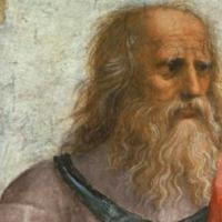 10 Interesting Facts About Plato
