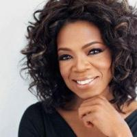 10 Interesting Facts About Oprah Winfrey