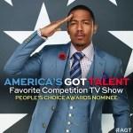 America's Got Talent. Do you?