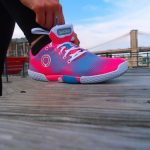 Skora FIT: Feels like the Future of Running
