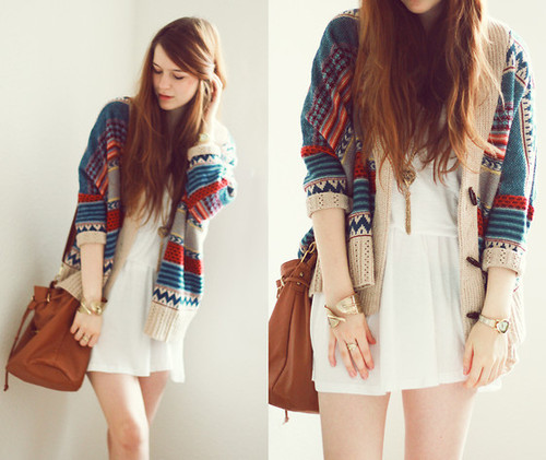 hipster-fashion-tumblr-women-8oonktk6