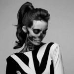 DIY Halloween Costume Idea || Zombie Wound Tutorial