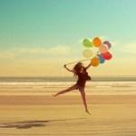 Kickstart Yourself: Finding Ways to Self-Motivate