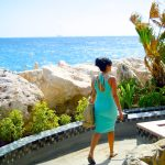 Baoase Luxury Resort: A Caribbean Gem in Curacao