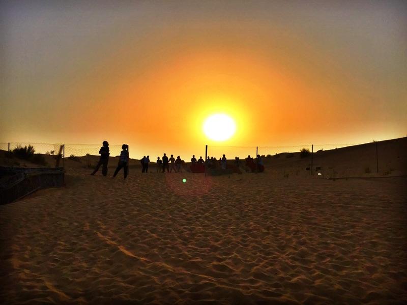 Yetka Doost Dubai
