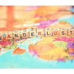 Top 5 Travel Essentials for Wanderlust