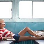 ➃ Great Fashion Tips for Your Perfect 4th of July Outfit