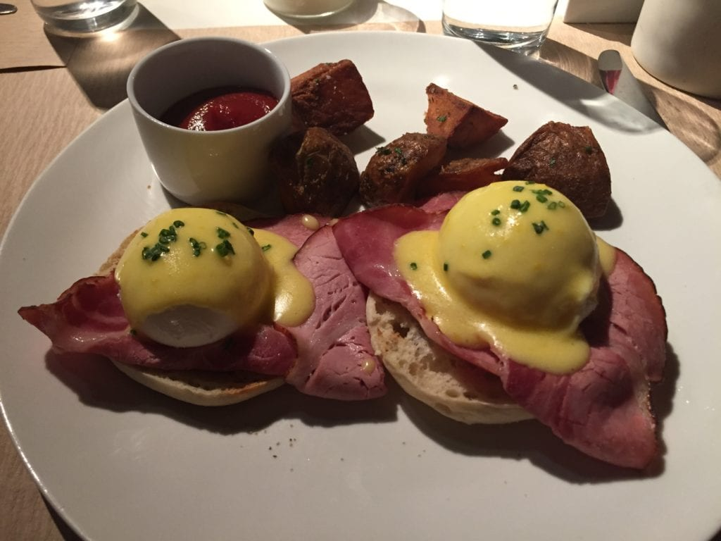 farm to table 罎笊竭 you ll want to have brunch at abc kitchen